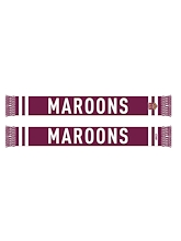 QLD State of Origin Scarf 2019