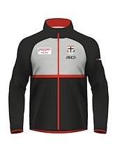 St Kilda Saints Wet Weather Jacket 2020