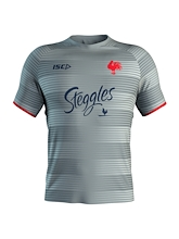 Sydney Roosters Training Tee 2019