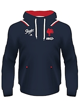 Sydney Roosters Squad Hoody 2020