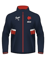 Sydney Roosters Wet Weather Jacket 2020