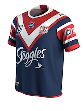 Sydney Roosters Home Jersey 2020