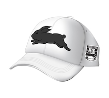 South Sydney Rabbitohs Media Cap 2018