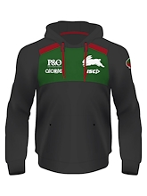 South Sydney Rabbitohs Squad Hoody 2019