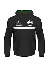 South Sydney Rabbitohs Squad Hoody 2020