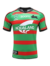 South Sydney Rabbitohs Home Jersey 2020