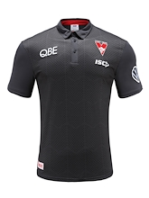 Sydney Swans Performance Polo 2020