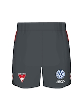 Sydney Swans Training Shorts 2020