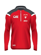 Sydney Swans Elite Training Top 2020