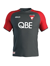 Sydney Swans Training Tee 2020