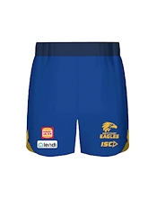West Coast Eagles Training Shorts 2020