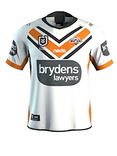 Wests Tigers Away Jersey 2020