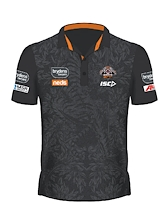Wests Tigers Sublimated Polo 2020