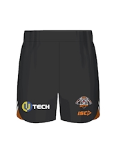 Wests Tigers Training Shorts 2020