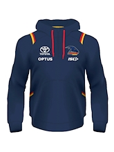 Adelaide Crows Kids Squad Hoody 2020