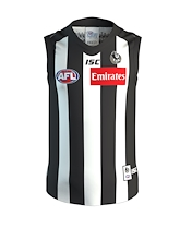 Collingwood Magpies Kids Home Guernsey 2020