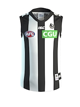 Collingwood Magpies Kids Clash Guernsey 2020