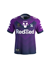 Melbourne Storm Kids Premiers Jersey 2020 PREORDER