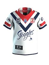 Sydney Roosters Kids Away Jersey 2020