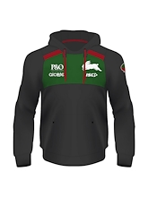 Souths Rabbitohs Kids Squad Hoody 2019