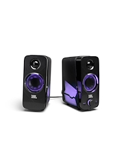 JBL Quantum Duo Gaming Speakers