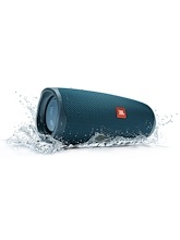 JBL Charge 4 Portable Speaker