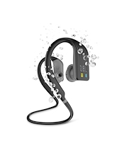 JBL Endurance Dive Waterproof Wireless Headphones