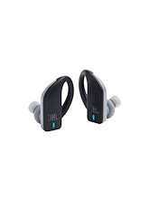 JBL Endurance PEAK Waterproof Wireless Headphones