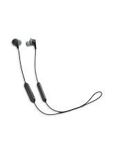 JBL Endurance RUNBT Sweatproof Sport Headphones