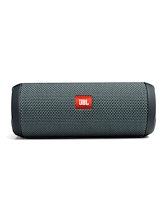 JBL Flip Essential Portable Speaker