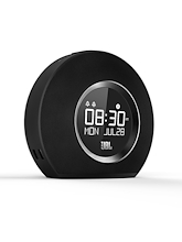 JBL Horizon Clock Radio Speaker