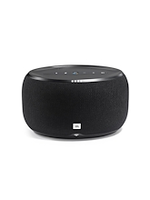 JBL Link 300 Voice Activated Home Speaker