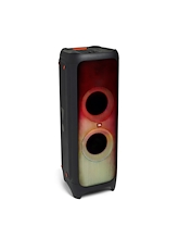JBL Party Box 1000 Portable Speaker & Lights