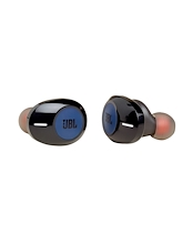 JBL Tune 120TWS In Ear Headphones