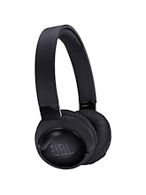 JBL Tune 600BTNC On Ear Wireless Headphones