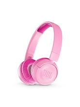 JBL JR300BT Kids Wireless On Ear Headphones