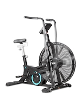 Lifespan Fitness EXER 90H Exercise Bike