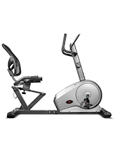 Lifespan Fitness RC81 Recumbent Bike