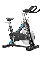 Lifespan Fitness SP 870 Spin Bike
