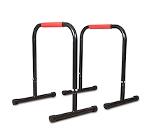 Lifespan Fitness Parallel Bars in Pairs