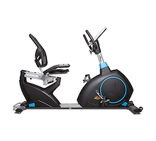 Lifespan Fitness RC300 Recumbent Bike