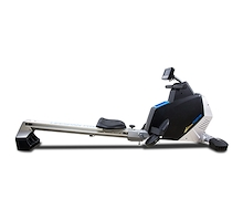 Lifespan Fitness ROWER605 Rowing Machine