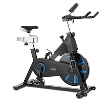 Lifespan Fitness Spin Bike SM400 Magnetic