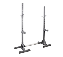 Lifespan Fitness SR1 Squat Rack