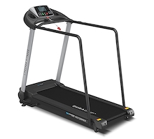 Lifespan Fitness Reformer Treadmill