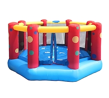 Lifespan Kids  AirZone 8 Bouncer