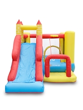 Lifespan Kids BounceFort Plus 2