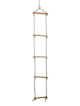 Lifespan Kids Rung Rope Ladder