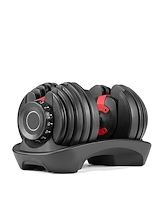 Onsport 24kg Single Adjustable Dumbbell - FREE SHIPPING