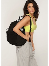 Lorna Jane LJ Backpack